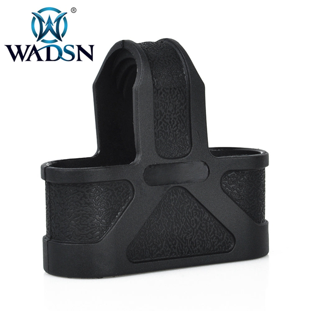 WADSN MP 5.56 NATO Magazine Rubber for M4