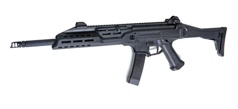 ASG Scorpion EVO 3-A1 Carbine