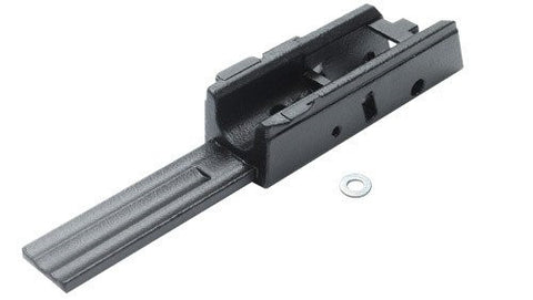 Guarder Glock 17 Steel Rail Base Mount