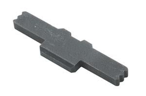 Guarder TM G-Series Steel Slide Lock