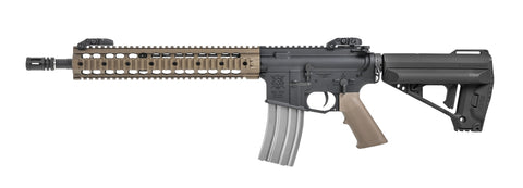VFC VR16 Fighter Carbine MK.II (Tan)