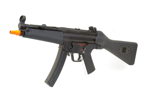 VFC H&K Avalon MP5A4 AEG (Heckler & Koch Licensed)