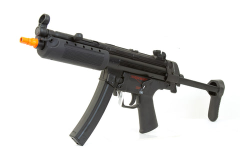 VFC H&K Avalon MP5A5 AEG (Heckler & Koch Licensed)