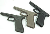 Guarder TM Glock 17/18c Upgrade Frame - EU Trademarks -