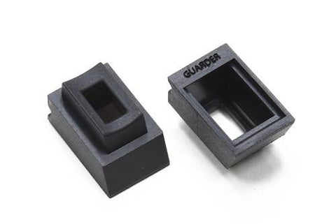 Guarder TM G-Series Airtight Rubber for Magazines