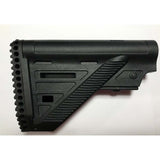 Arcturus Hk416A5 Stock Black