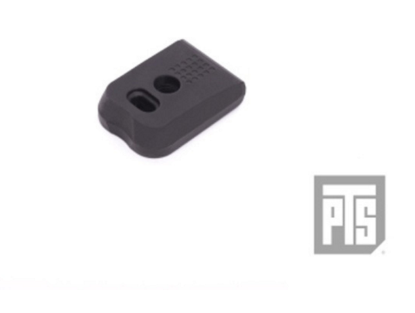 PTS TM G-Series Enhanced Pistol Shockplates (Set of 3)