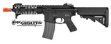 VFC Avalon KAC SR635 AEG (Knight's Armament Licensed)