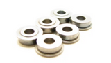 Modify Tempered Steel Bushings(6mm / 7mm)