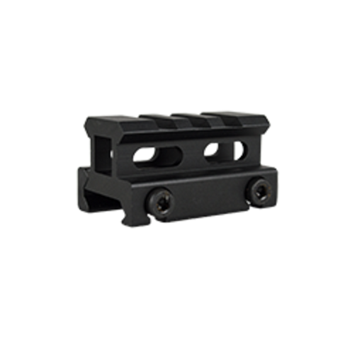 Valken V Tactical Mini Riser 3/4 inch-3 slots