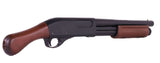 MATADOR Tactical M870 CSG Punisher Gas Shotgun BK