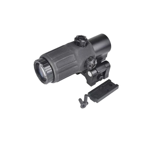AIMO Eotech Style G33 3x Magnifier (Black)