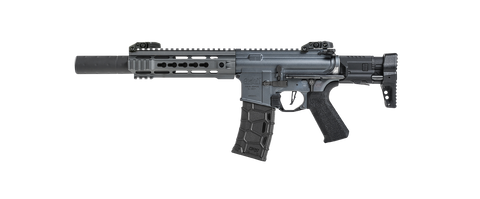 VFC AVALON Saber SD AEG (Grey)(Canadian Version)