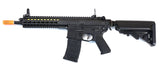 VFC Avalon Gladius AEG (Black / Grey)(Canadian Version)