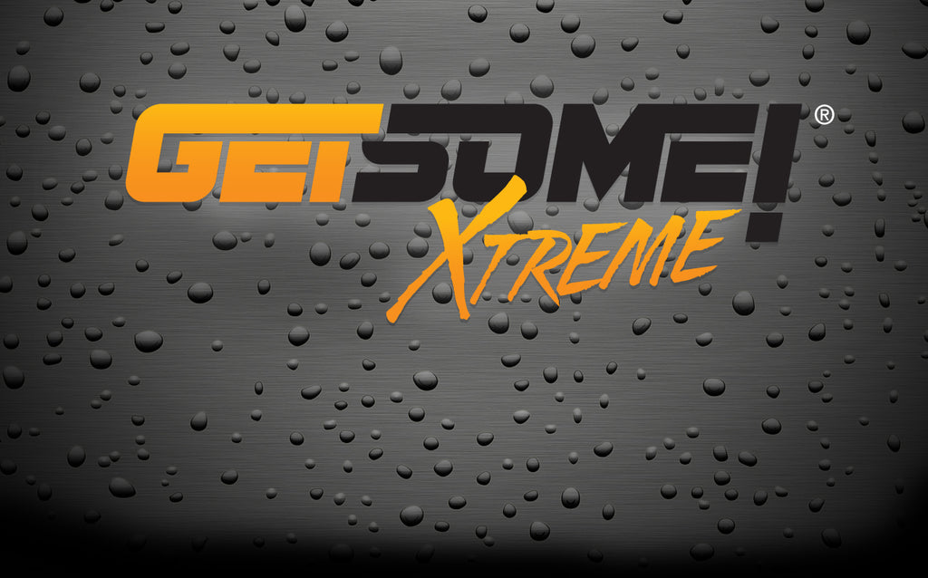 GETSOME Xtreme - 11oz. Aerosol Can (North American Shipping Only)