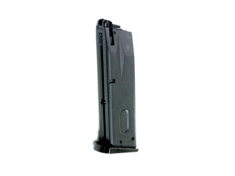 KJW M9 Green Gas Magazine