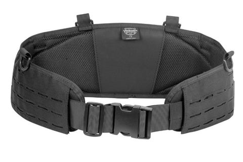 Valken Battle Belt LC