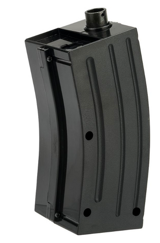 Laylax Full Auto Electronic BB Loader (For AEG / GBB / Sniper Mags)