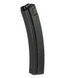 Ares Mp5 Midcap Magazine (Single/ Box of 10)