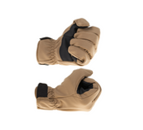 SHE-2216 SOFT-SHELL GLOVES