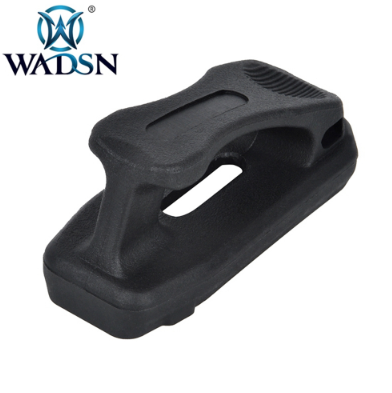 WADSN MP Magazine Ranger Plate for M4 PMAG