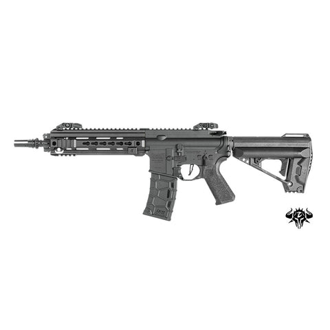 BCA Level 3 Upgraded VFC Avalon Calibur CQC (Black)