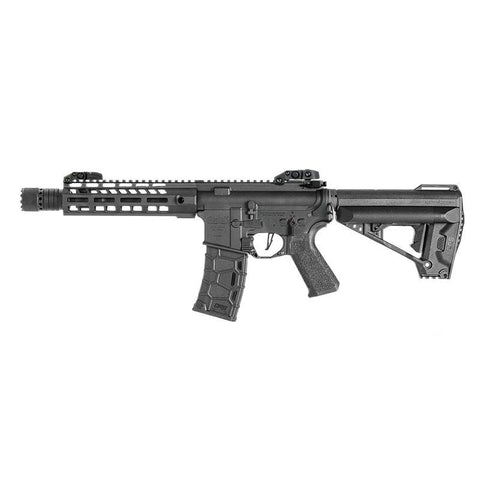 BCA Level 3 Upgraded VFC Avalon Saber CQB (Black)
