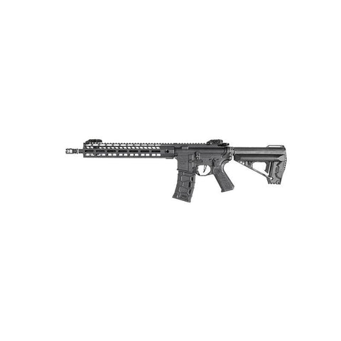 BCA Level 3 Upgraded VFC Avalon Saber Carbine (Black)