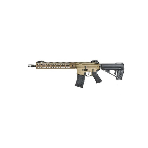 BCA Level 3 Upgraded VFC Avalon Saber Carbine (Tan)