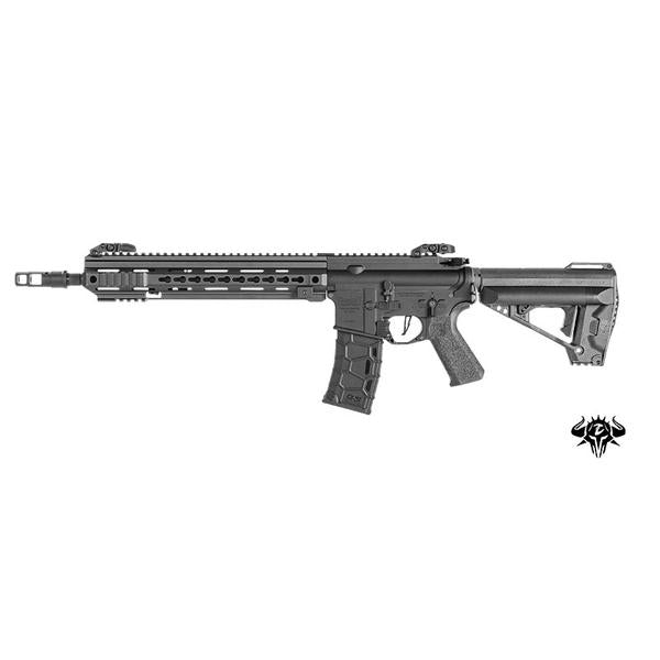 BCA Level 3 Upgraded VFC Avalon Calibur Carbine (Black)