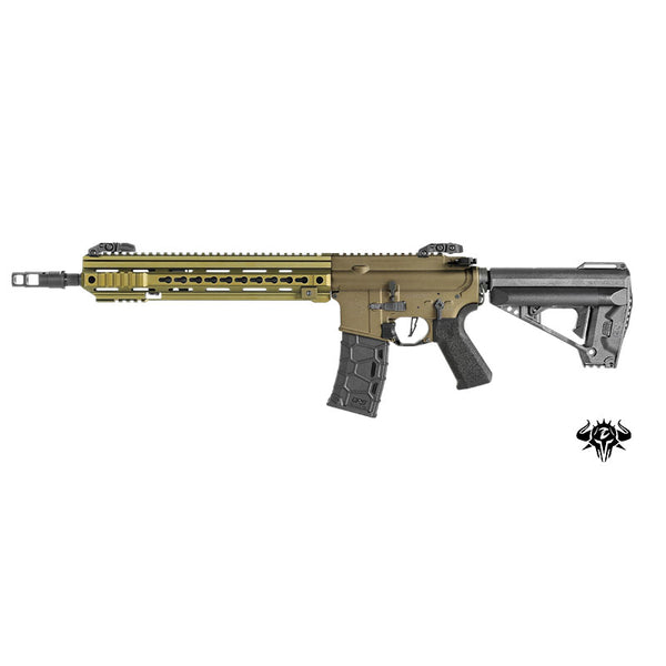 BCA Level 3 Upgraded VFC Avalon Calibur Carbine (Tan)