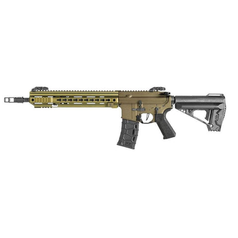 BCA Level 1 Upgraded VFC Avalon Calibur Carbine