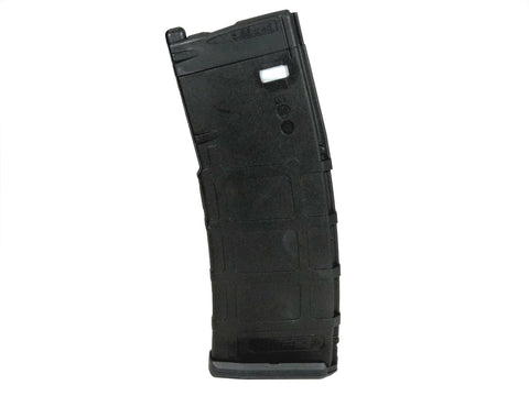 VFC VF9 GBB M4 Magazine (Vmag - Green Gas)