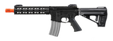 BCA Level 3 Upgraded VFC VR16 Fighter CQB (Black)