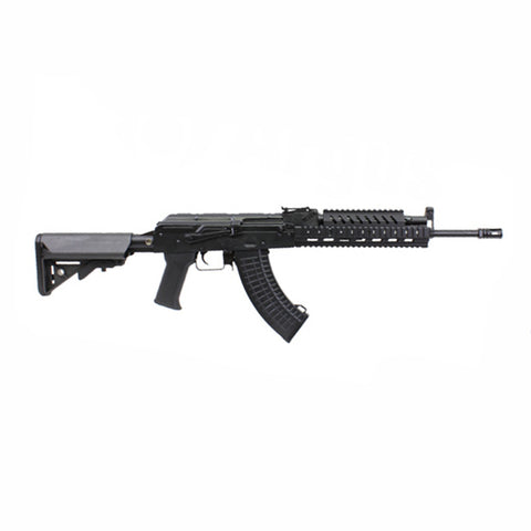 LCT Stamped Steel TX-MIG (Tactical AK-74m)