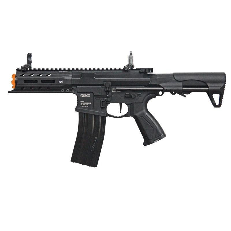 BCA Level 2 Upgraded G&G GC ARP 556 PDW