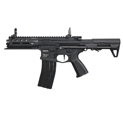 BCA Level 3 Upgraded G&G GC ARP 556 PDW