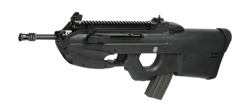 G&G FN Herstal F2000 Tactical New Version