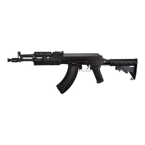 LCT Stamped Steel TK104  AEG (AK104 Tactical)