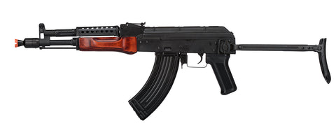 LCT Airsoft MG-MS NV Full Metal Airsoft AEG