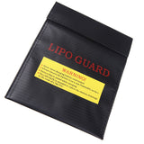BCA Lipo Safety Charging Bag (Lipo Guard)