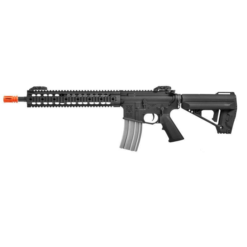 BCA Level 3 Upgraded VFC VR16 Fighter Carbine (Black)