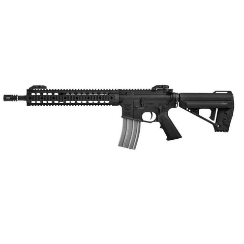 BCA Level 1 Upgraded VFC VR16 Fighter Carbine (Black)