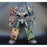 JINBAO - ATS - Enlarged size - WB - Warbotron - WB01/3rd Party Bruticus