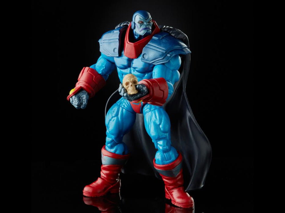 Marvel Legends Deluxe Marvel's Apocalypse