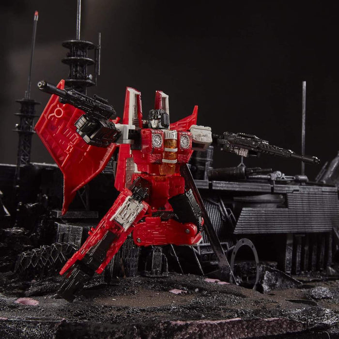 Transformers Generations Selects Redwing (REDcard Exclusive)