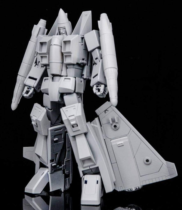 MAKETOYS RE:MASTER MTRM-17 BOOSTER (RAMJET HOMAGE)