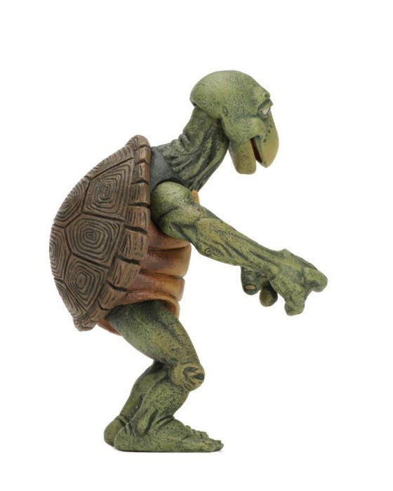 TMNT (1990 Movie) Baby Turtles 1/4 Scale Figure Set