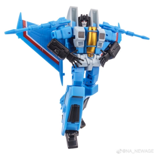 NEWAGE NA-H14 LEVIATHAN/3rd Party Thundercracker