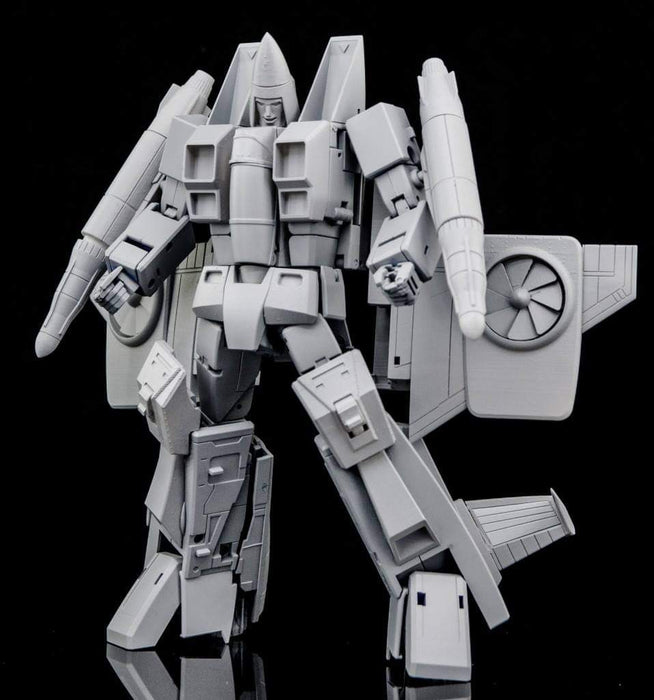MAKETOYS RE:MASTER MTRM-16 JETSTREAM (THRUST HOMAGE)